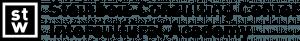 Steinbeis Beratungszentrum Intercultural Academy - Ausbildungen mit Steinbeis Zertifikat - Beratung - Führungskräfteentwicklung - Coaching - LEGO SERIOUS PLAY
